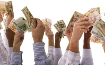 12 Ways You Can Earn Money as a Real Estate Syndicator