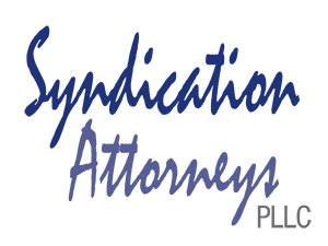 Syndication Attorneys | Corporate, Real Estate