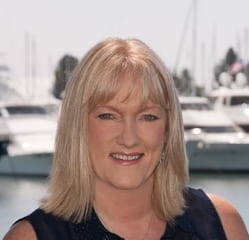 Founder Kim Lisa Taylor Syndication Attorneys St Augustine Fl Coeur d Alene ID cda idaho