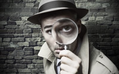 Regulators Cast a More Watchful Eye on Securities Offerings