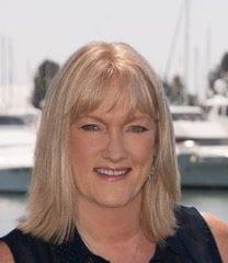 Kim Lisa Taylor