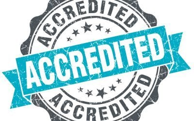 Is Change in Store for 'Accredited Investor' Designation?