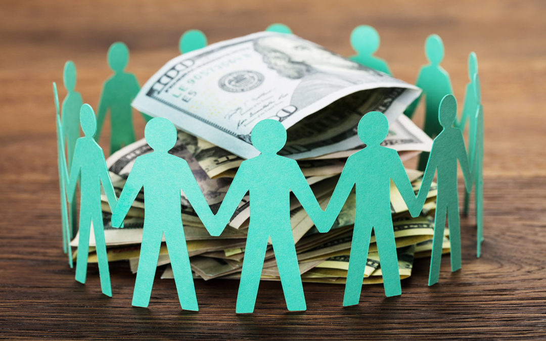 Understanding the Basics of Crowdfunding
